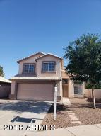 734 W GAIL Court, Gilbert, AZ 85233