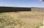 1769 E OMEGA Drive, San Tan Valley, AZ 85143