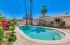 8743 E CITRUS Way, Scottsdale, AZ 85250