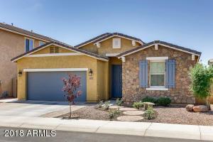 4721 W SWEET IRON Pass, Phoenix, AZ 85083