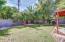 1147 W THOMAS Road, Phoenix, AZ 85013