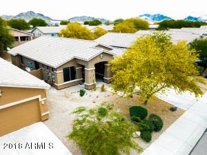 17626 W WIND SONG Avenue, Goodyear, AZ 85338