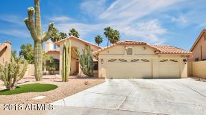 3107 N MEADOW Lane, Avondale, AZ 85392