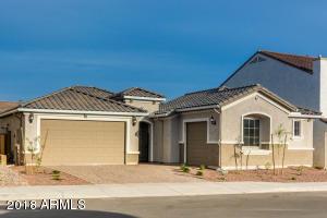 44629 N Sonoran Arroyo Lane, Phoenix, AZ 85087