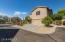 7500 E DEER VALLEY Road, 59, Scottsdale, AZ 85255