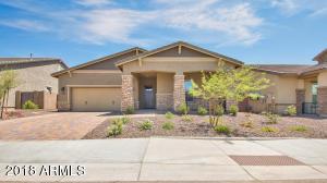 29345 N 119TH Lane, Peoria, AZ 85383