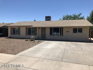 249 E AUBURN Drive, Tempe, AZ 85283
