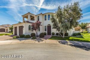 Beautiful curb appeal & stunning home - wait until you see! One of the best lots in the subdivision! Beautiful large grassy area & maintained by HOA!