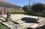 This is what you have been looking for the back yard that you don't have time to invest to built this Japanese garden, cozy, relax and low maintenance