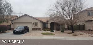 29955 W FAIRMOUNT Avenue, Buckeye, AZ 85396