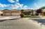 1211 W MARINA Drive, Chandler, AZ 85248