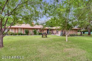 9401 S 157TH Place, Gilbert, AZ 85234