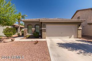 44792 W MIRAFLORES Street, Maricopa, AZ 85139