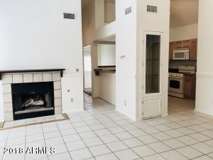 8745 W JEFFERSON Street, Peoria, AZ 85345
