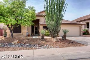 22632 N 42ND Place, Phoenix, AZ 85050