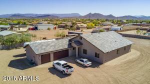 37921 N 10TH Avenue, Phoenix, AZ 85086