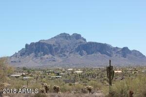 5455 N IDAHO Road, Apache Junction, AZ 85119
