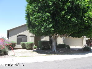 10930 W PALM Lane, Avondale, AZ 85392