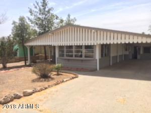 7625 E IRWIN Avenue, Mesa, AZ 85209