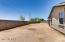 2202 N 120TH Drive, Avondale, AZ 85392