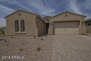 28020 N 93RD Lane, Peoria, AZ 85383