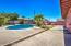 6117 N 35TH Drive, Phoenix, AZ 85019