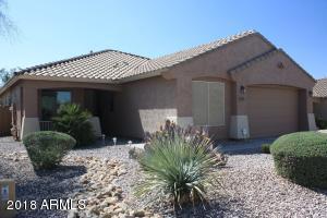 32828 N CHERRY CREEK Road, Queen Creek, AZ 85142