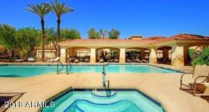 Property for sale at 8245 E Bell Road Unit: 229, Scottsdale,  Arizona 85260