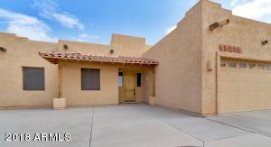 29305 N 207TH Avenue, Wittmann, AZ 85361
