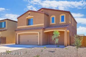 38116 W LA PAZ Street, Maricopa, AZ 85138