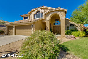30614 N 45TH Place, Cave Creek, AZ 85331