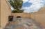 7721 E NORTH Lane, Scottsdale, AZ 85258