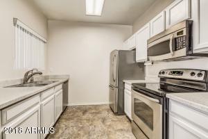 11260 N 92ND Street, 1104, Scottsdale, AZ 85260
