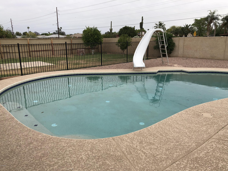 9521 N 43RD Drive, Glendale, AZ 85302 (MLS# 5761140