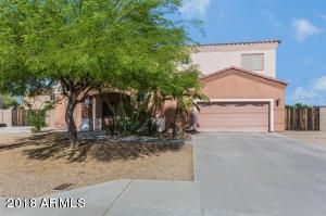 16203 N 21ST Street, Phoenix, AZ 85022