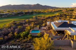 11024 E GRAYTHORN Drive, Scottsdale, AZ 85262