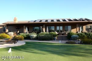 5708 E HEDGEHOG Place, Scottsdale, AZ 85266