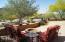10707 S CASA BLANCA Drive, Goodyear, AZ 85338