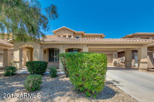 15446 W COTTONWOOD Circle, Surprise, AZ 85374