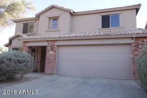 21209 E VIA DEL RANCHO, Queen Creek, AZ 85142