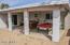 1241 E KALER Drive, Phoenix, AZ 85020