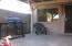 600 S DOBSON Road, 160, Mesa, AZ 85202