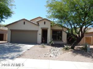 3469 E TURNBERRY Drive, Gilbert, AZ 85298