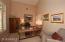 9031 E LA POSADA Court, Scottsdale, AZ 85255