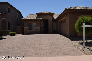3421 W LANGUID Lane, Phoenix, AZ 85086