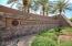 14555 W YUCATAN Street, Surprise, AZ 85379