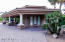 2549 E Cherrywood Place, Chandler, AZ 85249
