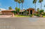 Guard Gated Community with wide, winding streets and great open common areas, surrounded by a Golf Course!