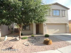 1959 E DUST DEVIL Drive, San Tan Valley, AZ 85143