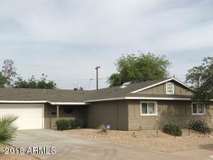 4311 N 64TH Avenue, Phoenix, AZ 85033
